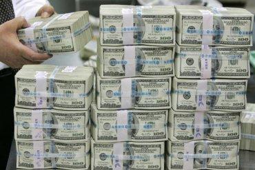 Курс доллара на ближайшее время
