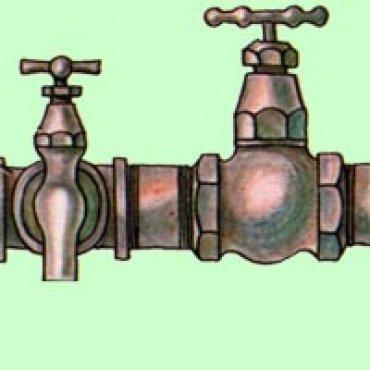 По требованию прокурора в Рубцовске для отдельного микрорайна будет построен водопровод
