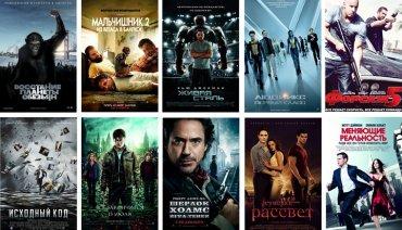 наступлением лучшие фильмы 2014-2015 список термобелье промокает пота