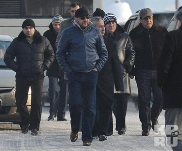 Серийные квартирные воры из Грузии задержаны в Сумах, - Нацполиция - Цензор.НЕТ 6239