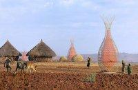 10 инноваций, которые спасут земные ресурсы от истощения