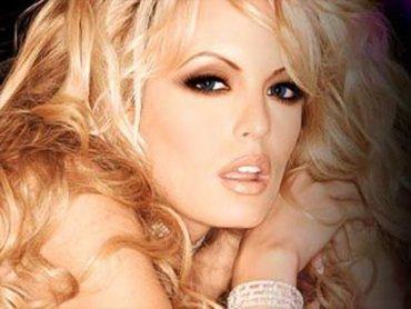 знаю сайт блондинка трансвестит дрочит онлайн считаю, что ошибаетесь