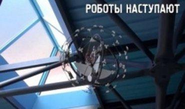 http://vlasti.net/ext/thumbnails/news022015/210791/full.jpg