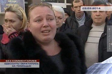Чубаров остался главой Меджлиса крымскотатарского народа, Умеров стал его замом - Цензор.НЕТ 484