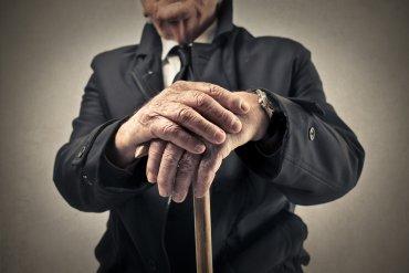 Пенсионные начисления работающим пенсионерам