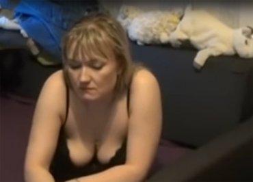 trahaet-zhena-s-prostitutkoy-glamurnoe-porno