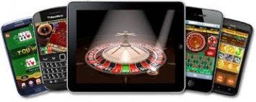 Grand casino - играть игровые автоматы в онлайн казино Гранд