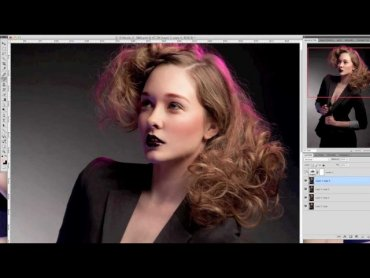 программа для обработки фотографий онлайн - фото 7