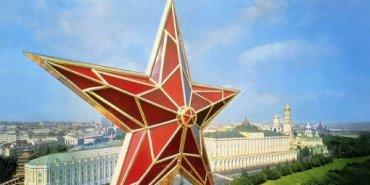 Правоохранители предотвратили теракт в Артемовске, - МВД - Цензор.НЕТ 4826