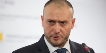 Кабмин выделил деньги на Национальное антикоррупционное бюро, - Яценюк - Цензор.НЕТ 7858