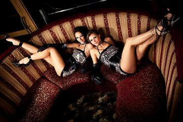 prostitutsiya-v-monastire