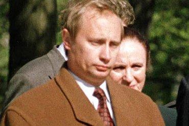 Западные СМИ смеются над плагиатом в диссертации Путина net Западные СМИ вспомнили что плагиат был обнаружен и в кандидатской диссертации Владимира Путина Будущий президент использовал американский учебник