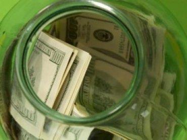 Ритуалов по технике симорон на деньги:срочно и