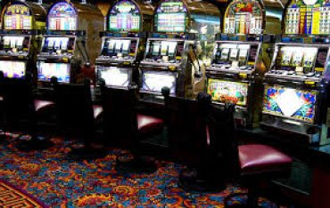 Мини Игры Игровые Автоматы Бесплатно
