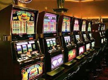 Игровые автоматы на твоем компьютере скачать игровые автоматы на планшет андроид бесплатно
