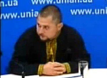 http://vlasti.net/ext/thumbnails/news042014/190759/full.jpg