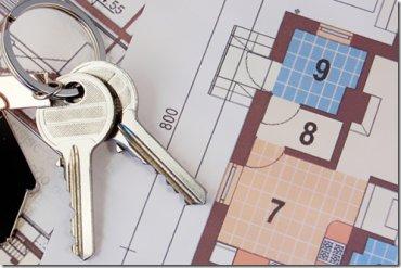 Особенности аренда коммерческой недвижимости филит аренда офиса