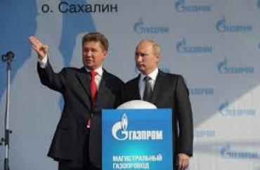 Новости банков россии на сегодня по вкладам