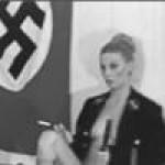 Секс в рейхе
