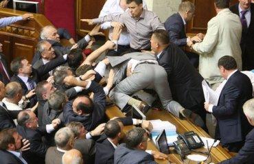 Россия специально затягивает делимитацию границы с Украиной, - Огрызко - Цензор.НЕТ 9833