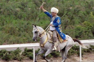 Меры безопасности при сексе с конем