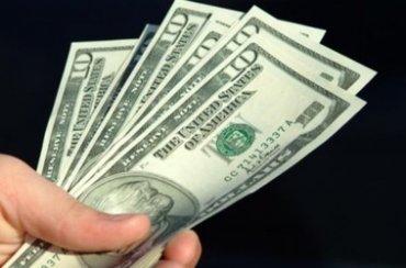 Курс доллара на лето 2013