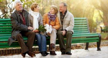 Самарская обл. транспортный налог на пенсионеров
