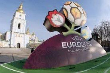Курс евро 12.09 2012