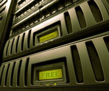 Бесплатный хостинг для размещения своего чата как сделать резиновый сайта