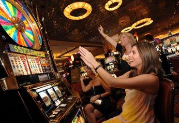 Казино игровые автоматы клуб саратов игровые автоматы играть бесплатно spy tricks