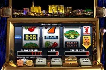 Игровые онлайн аппараты фильм казино онлайн смотреть бесплатно в хорошем качестве