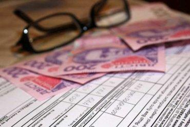 В правительстве рассказали о деньгах для субсидий