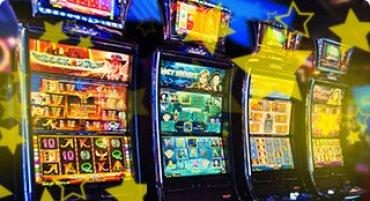 игровые автоматы играть бесплатно леди