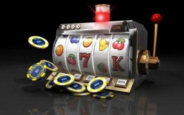 Топ 10 игровых казино игровые автоматы вулкан скачать бесплатно без смс