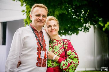 Жена Льва Прыгунова - фото, личная жизнь, дети, биография   247x370