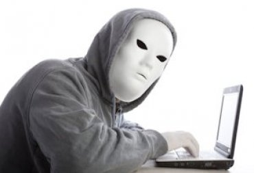 Картинки по запросу хакеры сбу