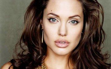 фото голливудских актрис