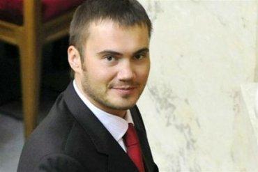 Порошенко просит Раду назначить новым генпрокурором Шокина - Цензор.НЕТ 6968