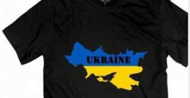 Оккупационные власти в Крыму в очередной раз признали свою несостоятельность: к массовому приезду китайцев не готовы - Цензор.НЕТ 9324