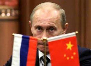 Российско-террористические группировки продолжают работать на срыв Минских договоренностей,  - Турчинов - Цензор.НЕТ 6241