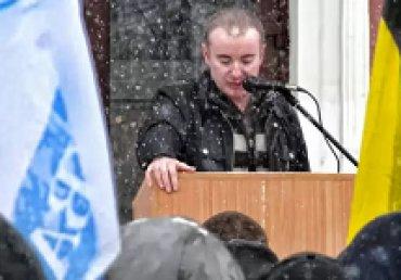 Русские продолжают бежать в Украину от преследований банды путина
