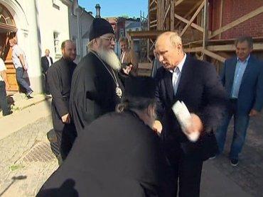 Хотите взаимодействовать по Сирии - выведите войска с Донбасса, - генерал НАТО - России - Цензор.НЕТ 4032