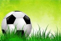 реальный футбол игры