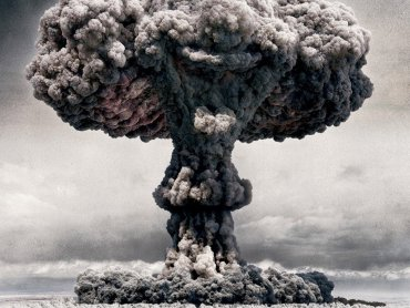 full - Адронный коллайдер. Геофизическое (климатическое) оружие! Сверхсложное российское кибероружие