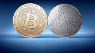 биткоин как отзывы электронные деньги заработать-20