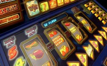 Azino777 выводит игры казино на новый уровень / vlasti.net.Azino777 выводит игры казино на новый уровень