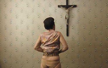 фильмы про католиков