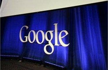 Из-за ошибочной публикации отчета акции Google потеряли в цене 8%