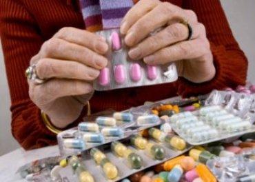 таблетки вызывающие рвоту при употреблении спиртного