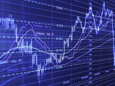 Прогнозирование рынка форекс